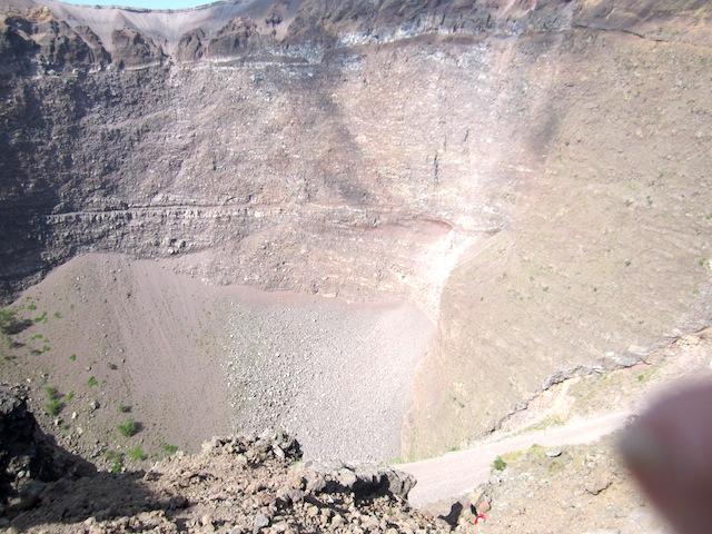 Vesuvius2
